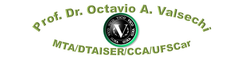 Prof. Vico